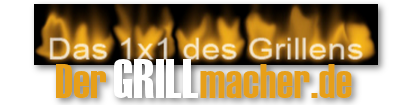 Grillmacher.de
