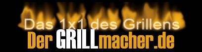 Grillmacher.de
